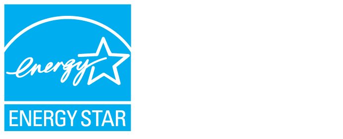 Energy Star's Most Efficient 2020