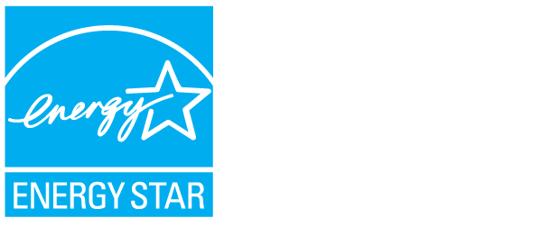 Energy Star's Most Efficient 2021