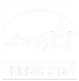 Energy Star Certified Windows