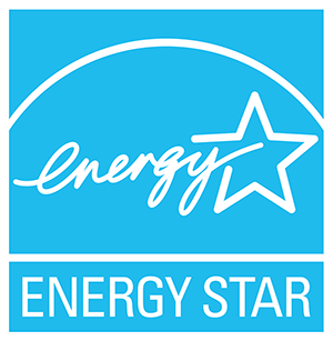 Energy Star Certified Doors