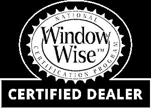 Mississauga And Brampton Window And Doors Consumer S